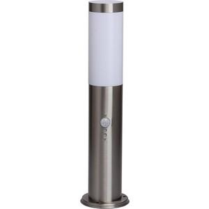 Наземный светильник MW-LIGHT 809041101