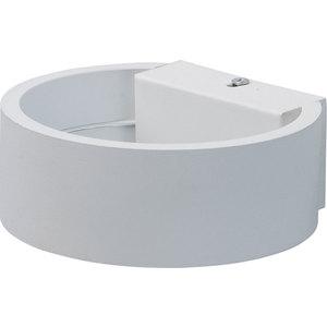 Настенный светодиодный светильник MW-LIGHT 492023401