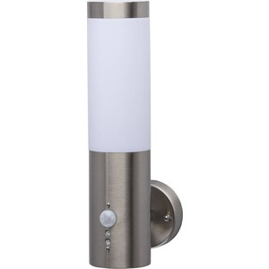 Уличный настенный светильник MW-LIGHT 809021001