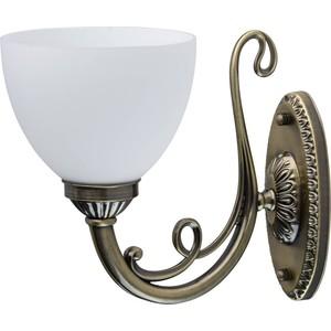 Бра MW-LIGHT 450026901