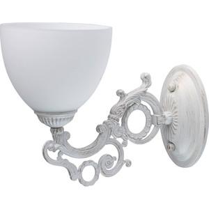 Бра MW-LIGHT 450026501 бра mw light адель 373022501