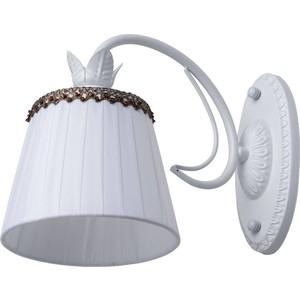 Бра MW-LIGHT 448021301 бра mw light адель 373022501