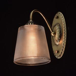 Бра MW-LIGHT 372023101