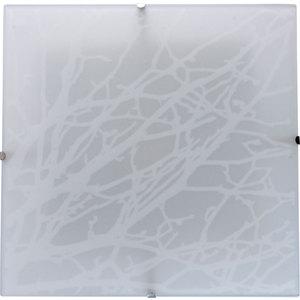 Настенный светодиодный светильник MW-LIGHT 368011501 настенный светильник mw light барут 499022701