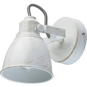 Спот MW-LIGHT 547020901 спот mw light ринген 3 547020901