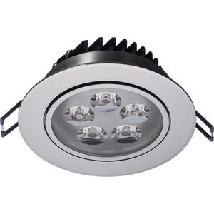 Встраиваемый светодиодный светильник MW-LIGHT 637015105