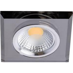 Встраиваемый светодиодный светильник MW-LIGHT 637014801