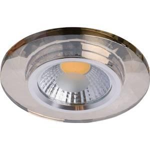 Встраиваемый светодиодный светильник MW-LIGHT 637014701