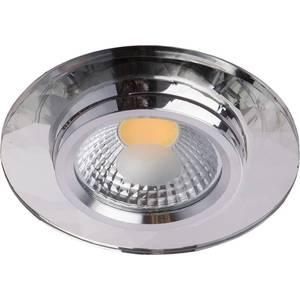 Встраиваемый светодиодный светильник MW-LIGHT 637014301