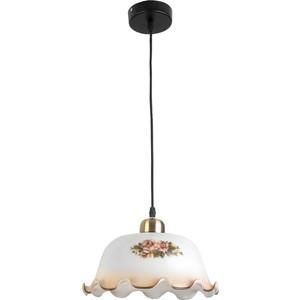 Подвесной светильник Toplight TL4310D-01AB подвесной светильник toplight tl4311d 01ab