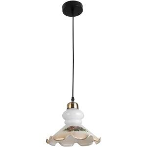 Подвесной светильник Toplight TL4320D-01AB подвесной светильник toplight tl4311d 01ab