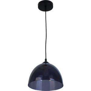 Подвесной светильник Toplight TL4480D-01TB подвесной светильник toplight karin tl4480d 01tp