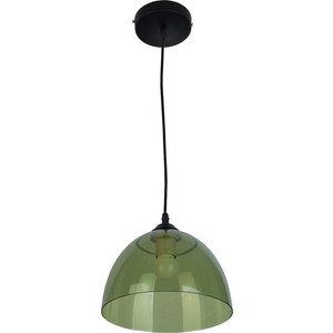 Подвесной светильник Toplight TL4480D-01TG подвесной светильник toplight karin tl4480d 01tp