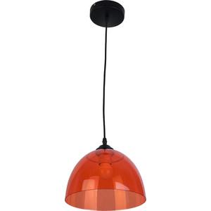 Подвесной светильник Toplight TL4480D-01TP