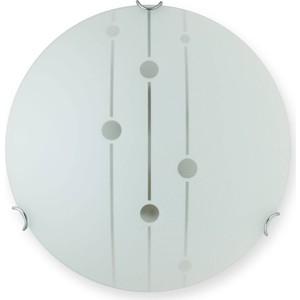 Настенный светильник Toplight TL9032Y-03WH