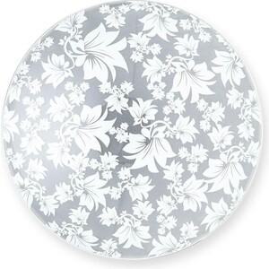Настенный светильник Toplight TL9062Y-03WH toplight настенно потолочный светильник toplight primrose tl9062y 03wh