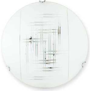 Настенный светильник Toplight TL9154Y-03WH
