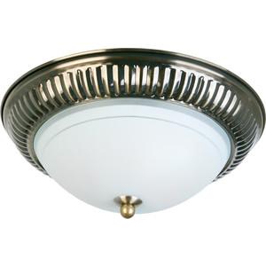 Потолочный светильник Toplight TL5040Y-02AB