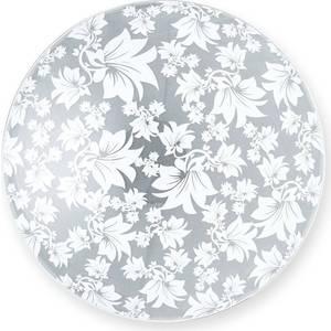 Настенный светильник Toplight TL9061Y-02WH