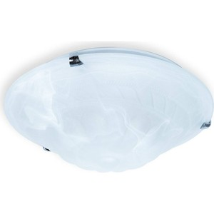 Потолочный светильник Toplight TL9101Y-02TR