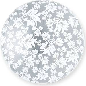 Настенный светильник Toplight TL9064Y-02WH free shipping dip16 max3232 max3232epe 20pcs in stock
