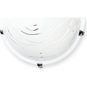 Настенный светильник Toplight TL9290Y-01WH накладной светильник toplight rosamond tl9421y 01wh