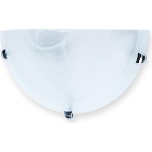 Настенный светильник Toplight TL9070Y-01WH накладной светильник toplight rosamond tl9421y 01wh