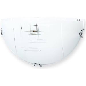 Настенный светильник Toplight TL9150Y-01WH