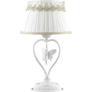 Настольная лампа Lumion 3408/1T lumion 3673 1t