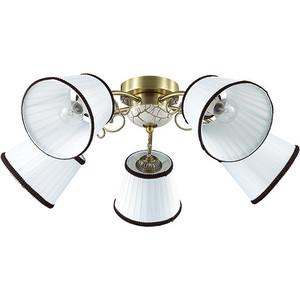 Потолочная люстра Lumion 3451/5C потолочная люстра lumion 3451 5c