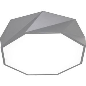 Потолочный светодиодный светильник Omnilux OML-45317-47 мозаика 15 мм 45317