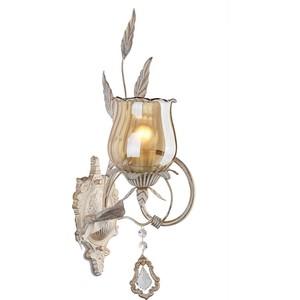 Бра Omnilux OML-78501-01 mw light подвесной светодиодный светильник mw light ракурс 7 631012505