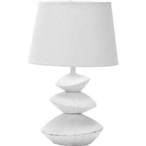 Настольная лампа Omnilux OML-82214-01 omnilux oml 18107 28