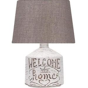 Настольная лампа Omnilux OML-82004-01 omnilux oml 18107 28