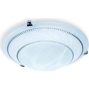 Потолочный светильник Toplight TL9091Y-02TP накладной светильник toplight elizabeth tl9091y 02gn