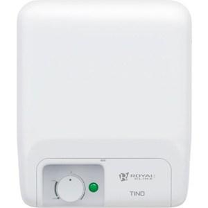 Электрический накопительный водонагреватель Royal Clima RWH-T15-RE 1pcs new panelview plus 1500 2711p t15 2711p t15c6b1 2711p t15c6b2 2711p t15c6d1 2711p t15c6d2 protective film touchpad