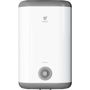 Электрический накопительный водонагреватель Royal Clima RWH-GI50-FS электрический накопительный водонагреватель royal clima rwh dic30 fs