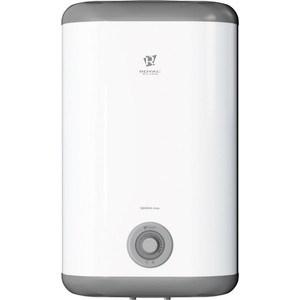 Электрический накопительный водонагреватель Royal Clima RWH-GI100-FS электрический накопительный водонагреватель royal clima rwh dic30 fs
