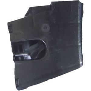 Комплект для мульчирования MTD 38см (196-585-678)