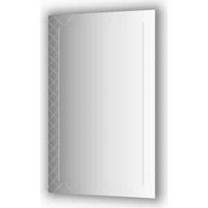 Зеркало с гравировкой поворотное Evoform Florentina 100x160 см (BY 5010) evoform by 1244