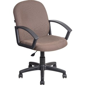 Кресло Алвест AV 203 PL (681) ткань 403 кор.с. Т.н. rg512 g43013 203