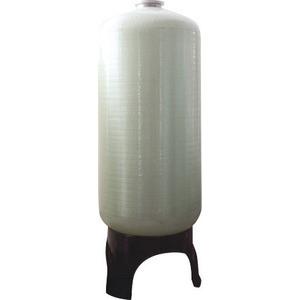 Фильтр предварительной очистки Canature Корпус фильтра 30х72 - 4'' T&B Canature (35445)