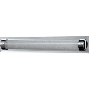 Настенный светильник Maytoni C444-WL-01-21W-N цена