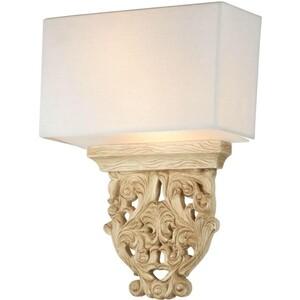 Настенный светильник Maytoni ARM034-02-R настольная лампа maytoni декоративная cipresso arm034 11 r