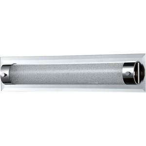 Настенный светильник Maytoni C444-WL-01-13W-N цена