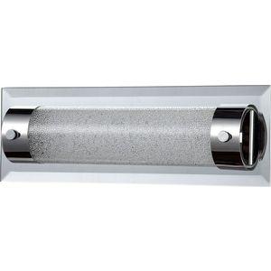Настенный светильник Maytoni C444-WL-01-08W-N цена