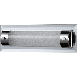 Настенный светильник Maytoni C444-WL-01-08W-N настенный светильник maytoni c809 wl 01 n