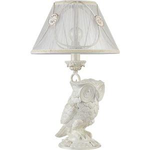 Настольная лампа Maytoni ARM777-11-WG подвесная люстра maytoni athena arm777 08 wg