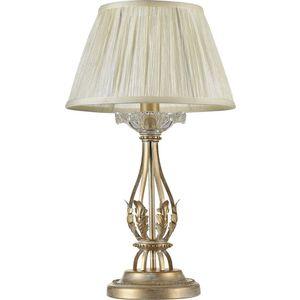 Настольная лампа Maytoni RC525-TL-01-G настольная лампа maytoni dia890 tl 02 g