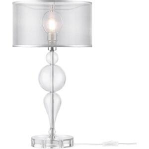 Настольная лампа Maytoni MOD603-11-N настольная лампа декоративная maytoni luciano arm587 11 r